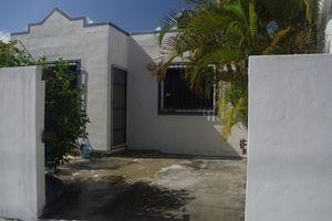 Location de vacances - Votre Home Away from Home, Amazing Location sur la Riviera Maya - Chan Chemuyil