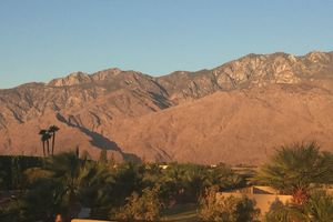 Location de vacances - Desert Princess Country Club à Palm Springs - Cathedral City
