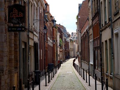 nord-lille-rue